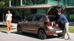 Lista celor mai bune masini din 2018, pentru toate categoriile: Si Dacia a primit un premiu