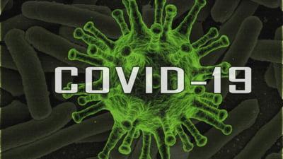 Lista celor peste 230 de localităţi care au rata de infectare mai mare de 3 la mie. Comuna intrată în carantină după ce s-a ajuns la incidență de 10.03 - DOCUMENT