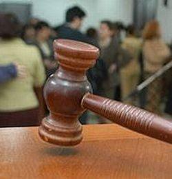 Lista cu magistratii care au colaborat cu Securitatea a ajuns la Tribunalul Bucuresti
