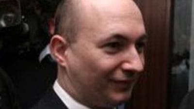 Lista de intoxicare a lui Felix Tataru: PSD, Orban si Gusa