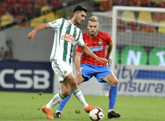 Lista de transferuri de la FCSB: Gigi Becali a stabilit jucatorii pe care ii va cumpara in aceasta vara