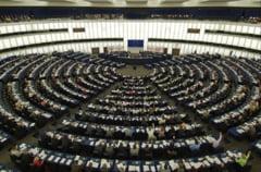 Lista finala a europarlamentarilor - cine sunt acestia