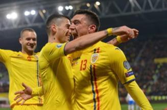 Lista finala a stranierilor convocati de Cosmin Contra pentru meciurile cu Spania si Malta