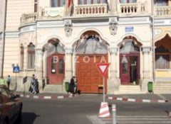 Lista firmelor cu care inculpatii din Primaria Buzau n-au voie sa ia legatura
