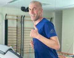 Lista impresionanta de transferuri a lui Real Madrid: Ce nume grele vor sa aduca Perez si Zidane