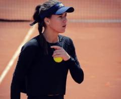 Lista jucatoarelor de top care vin la BRD Bucharest Open si cate tenismene romane sunt pe tabloul principal
