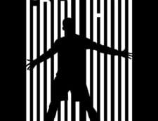 Lista jucatorilor care l-ar putea inlocui pe Cristiano Ronaldo la Real Madrid