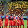 Lista neagra de la Steaua: Ce fotbalisti vor fi dati afara de Becali