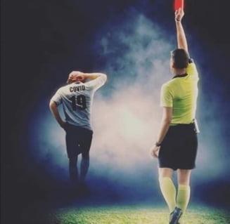 Lista observatorilor pentru jocurile din Liga 3   Teleormanul propune doua nume
