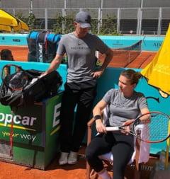Lista posibilelor adversare pentru Simona Halep la Roma: Program complicat pentru numarul 1 WTA