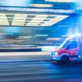 Lista spitalelor din Bucuresti deschise pentru urgente in minivacanta de 1 decembrie