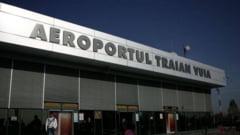 Lista sporurilor de la stat. Prime, al 13-lea salariu, spor de fidelitate la Aeroportul International Timisoara