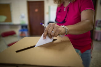 Liste si semnaturi falsificate pentru alegeri. Trocul intre UDMR si Pro Romania pentru a elimina candidatul PNL. Politia a deschis dosar penal
