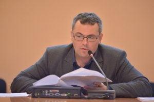 Listele definitive ale candidatilor la Primaria Brasov si Consiliul Local Brasov