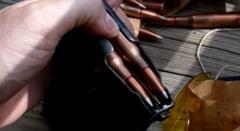 Lituania anunta ca a furnizat armament letal Ucrainei