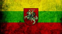 Lituania va adera la zona euro in 2015 - Avantaje mai putine decat costurile?