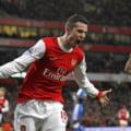 Liverpool, Arsenal si Manchester au facut spectacol in Premier League