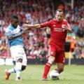 Liverpool, start dezamagitor de sezon. Vezi rezultatele din Anglia