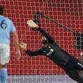 Liverpool, umilita pe teren propriu de Manchester City. Meci de cosmar pentru portarul Alisson