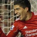 Liverpool a obtinut o victorie istorica in Anglia