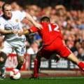Liverpool ar putea fi penalizata cu 9 puncte