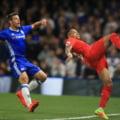 Liverpool castiga Supercupa Europei la loviturile de departajare