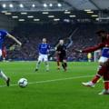 Liverpool pierde primul loc in Premier League dupa un derbi cu Everton