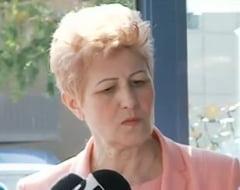 Livia Stanciu, despre declaratiile lui Ponta: S-a realizat o subminare a autoritatii judecatoresti