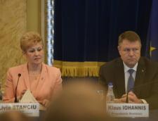 Livia Stanciu, judecator CCR