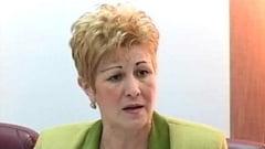 Livia Stanciu, propusa de CSM pentru un nou mandat la sefia ICCJ