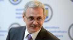 """Liviu Dragnea: """"In 4-5 ani, Romania ar putea avea un prim-ministru frumos si casatorit cu un barbat"""""""
