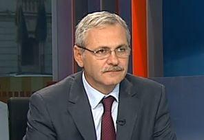 Liviu Dragnea: USL nu mai poate functiona daca nu se rezolva neintelegerile