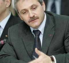 Liviu Dragnea, cetatean de onoare al comunei Tatulesti