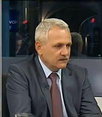 Liviu Dragnea, despre motiunea de cenzura impotriva Guvernului: Nu e exclusa (Video)