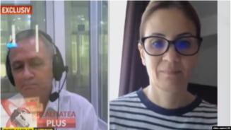 Liviu Dragnea contesta in instanta retragerea dreptului la munca