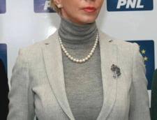 Liviu Dragnea este acuzat ca a copiat de la PNL textul unui proiect de schimbare a Legii Pensiilor