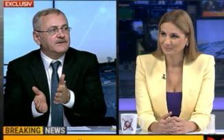 """Liviu Dragnea susține că """"nu moare de foame"""". Sursele de venit modeste din care fostul lider al PSD afirmă că trăiește"""