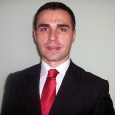 Liviu-Ionut Popescu