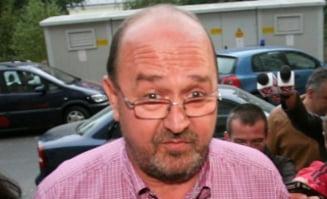 Liviu Luca, trimis in judecata pentru ca si-a fraudat sindicatul