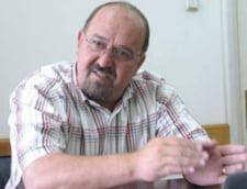 Liviu Luca a dat in judecata principalul ziar din Prahova