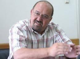 Liviu Luca preia conducerea CNSLR-Fratia