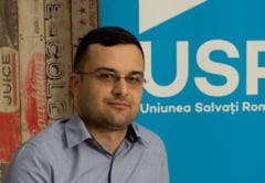 Liviu Malureanu, numit in functia de presedinte al Agentiei Nationale a Functionarilor Publici. Alti trei secretari de stat desemnati de premier