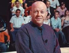 Liviu Mihaiu, numit oficial guvernator al Deltei Dunarii