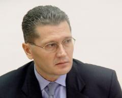 Liviu Negoita: PDL sustine referendumul anuntat de Traian Basescu