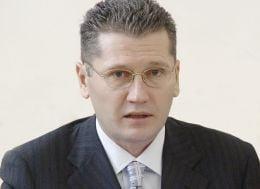 Liviu Negoita, politicianul antisistem?