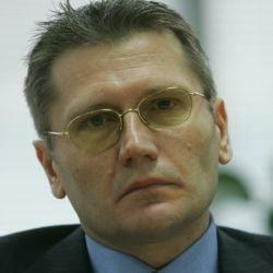 Liviu Negoita se intalneste cu minoritatile si parlamentarii independenti