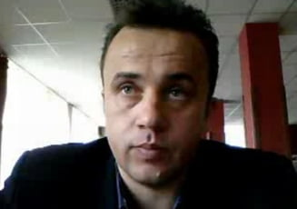 Liviu Pop (FSLI): Guvernul isi permite sa anuleze toate instantele din Romania