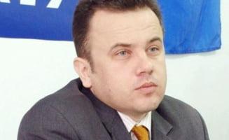 Liviu Pop: Franks si Ponta spun acelasi lucru despre salarii, poate cu alte vorbe