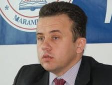 Liviu Pop: Violenta in scoli e in crestere