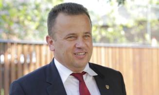 Liviu Pop spune ca in 26 mai au fost nereguli si fraude indirecte: A fost furat cetateanul de dreptul de a vota